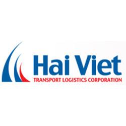 HAI VIET TRANSPORT LOGISTICS CORPORATION