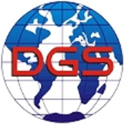 DGS Logistics LTD Co.,