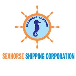 Seahorse Shipping