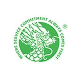 GREEN DRAGON INTERNATIONAL LOGISTICS CORP.
