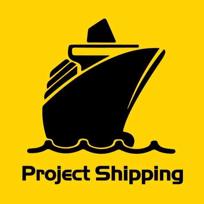 Công ty TNHH Vận Tải Project Shipping