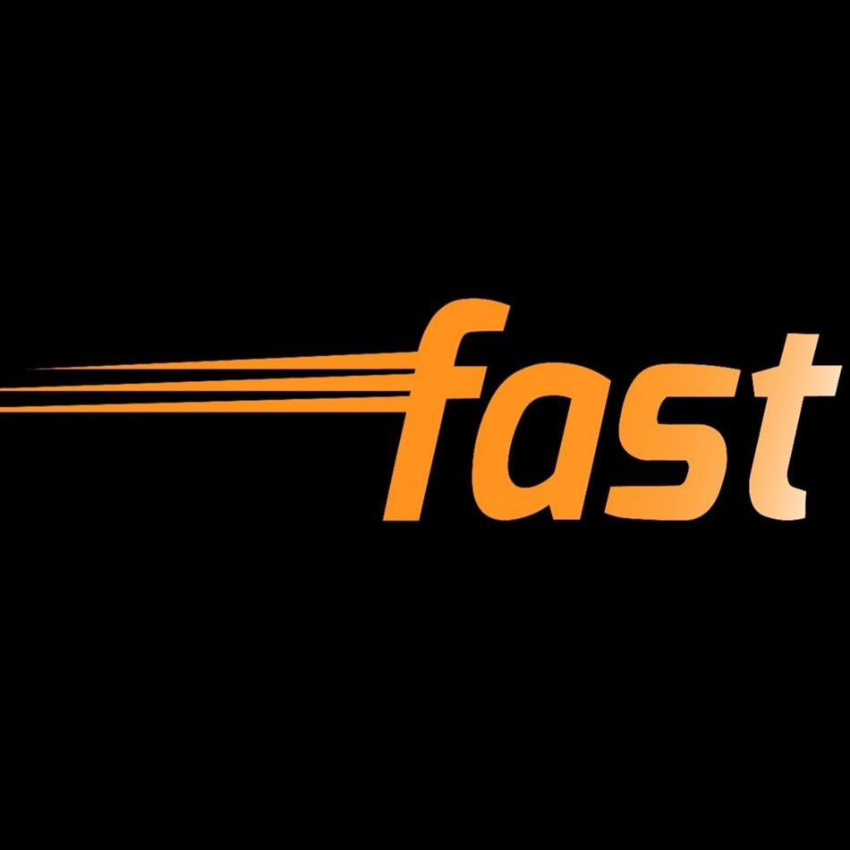 FAST LOGISTICS & TRADING CO., LTD