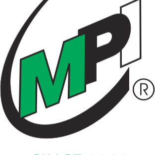 M&P international co.,ltd