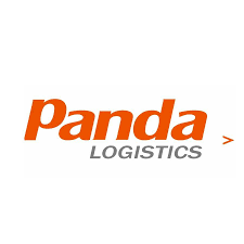 PANDA GLOBAL LOGISTICS CO., LTD