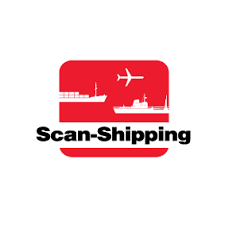 Scan-Shipping Vietnam Company Limited