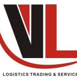VANLOG INT'L FREIGHT FORWARDERS