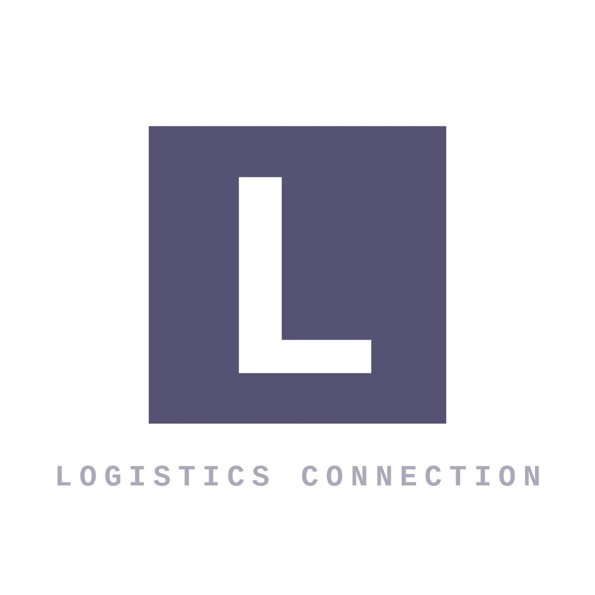 Công ty TNHH Kết Nối Thông tin Logistics