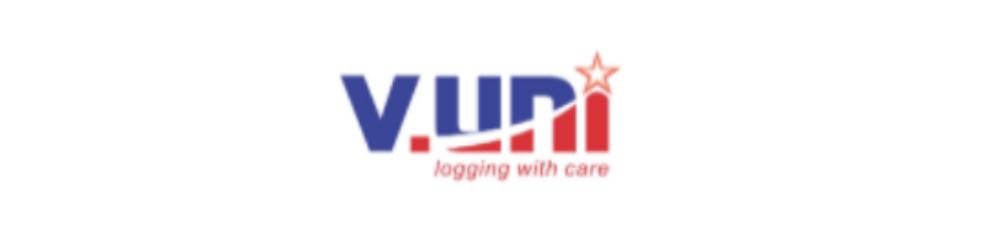 Viet Uni Logistic J.S.C