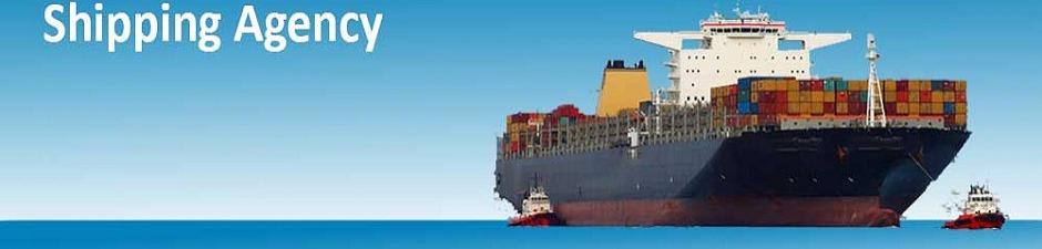 Cargotrans Logistics