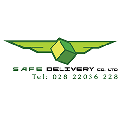 Safe Delivery Co., Ltd