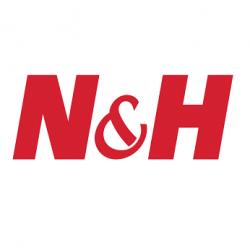 Công Ty Cổ Phần N & H Logistics