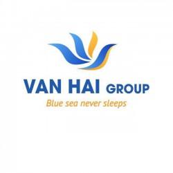 VAN HAI GROUP