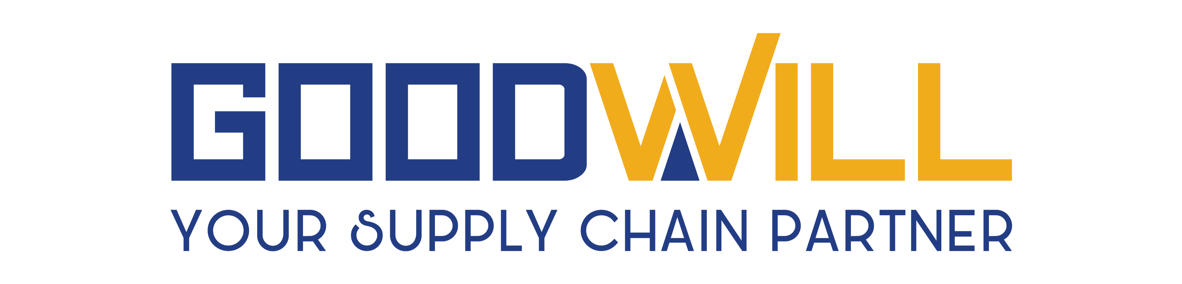 GOODWILL GLOBAL LOGISTICS COMPANY LIMITED