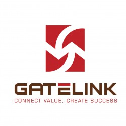 Gatelink Vietnam Co., Ltd.