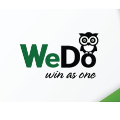WEDO FORWARDING CO., LTD
