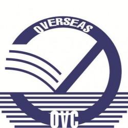 CÔNG TY CỔ PHẦN VẬN TẢI XUYÊN ĐẠI DƯƠNG - OVERSEAS TRANSPORT CORPORATION