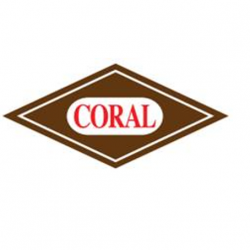 Coral Shipping Co.,Ltd