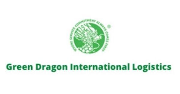 Công ty Green Dragon International Logistics: Chất lượng dịch vụ luôn là ưu tiên hàng đầu