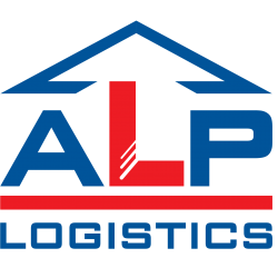 ALP Logistics