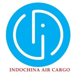 IDAC- INDOCHINA AIR CARGO AGENCY COMPANY LIMITED