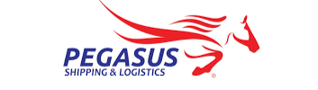 Pegasus Shipping & Investment Co., Ltd
