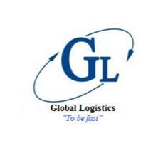 Global Logistics & Trading