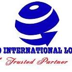 PROTRACO INTERNATIONAL LOGISTICS.,JSC