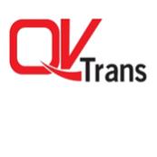 QUOC VIET TRANSPORTATION & TRADING CO., LTD