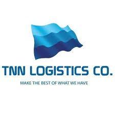 TNN logistics