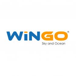WINGO LOGISTICS JOINT STOCK COMPANY