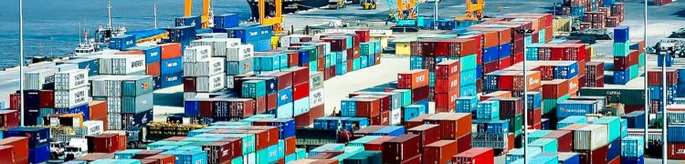 World Blis Logistics