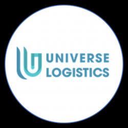 UNIVERSE LOGISTICS CO., LTD