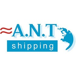 ANT SHIPPING SERVICE CO., LTD