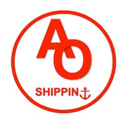 AO SHIPPING TRANSPORT CORPORATION