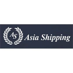 ASIA SHIPPING LOGISTICS AND WAREHOUSE VIETNAM CO., LTD