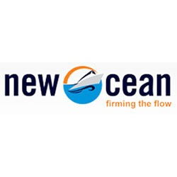 NEW OCEAN LOGISTICS SERVICE AND TRADING JSC