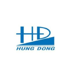 HUNG DONG INVESTMENT SERVICE TRADING CO., LTD