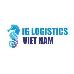 IG LOGISTICS VIET NAM CO., LTD