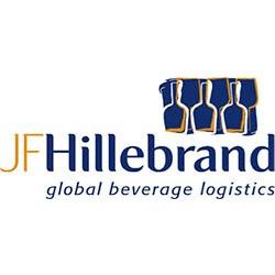 JF HILLEBRAND VIETNAM CO., LTD