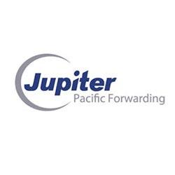 JUPITER PACIFIC FORWARDING JSC