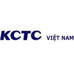 KCTC VIETNAM CO., LTD
