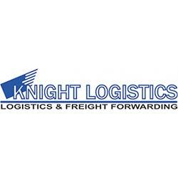 KNIGHT LOGISTICS CO., LTD