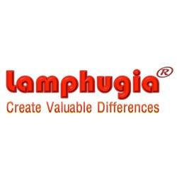 LAMPHUGIA CO., LTD