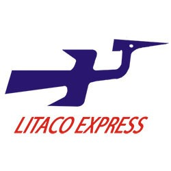 LITA EXPRESS TRANSPORT SERVICE TRADING CORPORATION