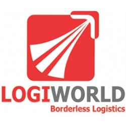 LOGIWORLD VIETNAM CO., LTD