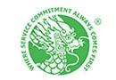 GREEN DRAGON INTERNATIONAL LOGISTICS CORP.