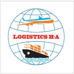 Logistics H-A Import Export Trading Production Company Limited