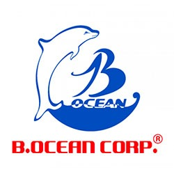 BLUE OCEAN SHIPPING CORPORATION