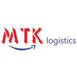 MTK LOGISTICS CO.,LTD