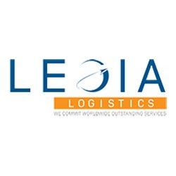 LEGIA TRAVEL AND LOGISTICS SERVICE CO., LTD